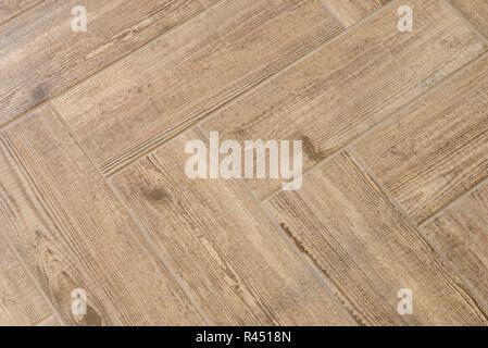 Figura geometrica design piastrelle del pavimento in mosaico di