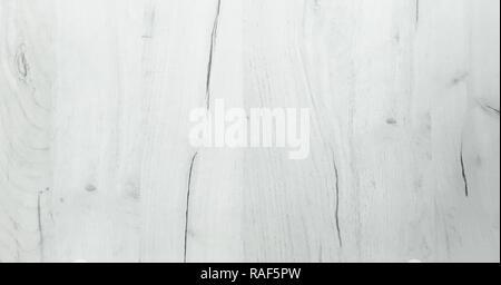 Legno Bianco Texture : Copertina di libro bianco su sfondo texture legno spazio di copia