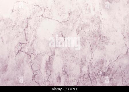 Rosa Rosa Pietra Di Marmo Naturale Collage Di Sfondo Foto Immagine