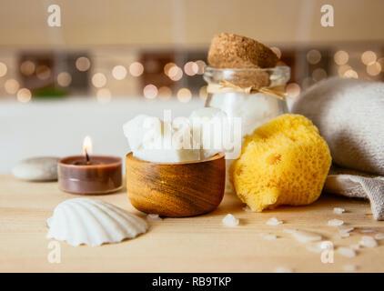 Bagno Idratante Naturale : Crema corpo bagno doccia e profumatore biancheria bellezza e