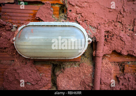Elettrici tubo flessibile foto & immagine stock: 81457855 alamy