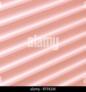 Sfondo luminoso con linee rette. Linee sullo sfocato sfondo astratto con gradiente. La copertina del libro, sito web, biglietti, opuscoli, riviste sfondo Foto Stock