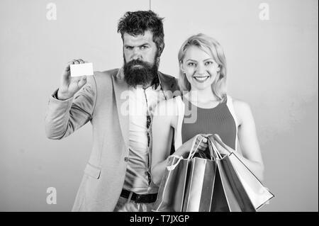 Dating sito di pagamento