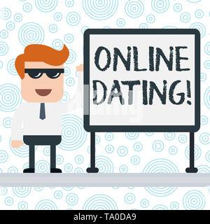 Incontri online LDR