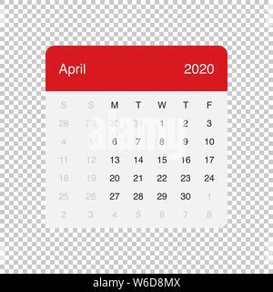 Calendario Lunare Gravidanza 2020.Calendario Lunare 2020