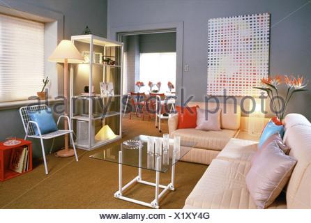 Pareti Soggiorno Bordeaux : Pareti soggiorno colorate beautiful pareti colorate salotto
