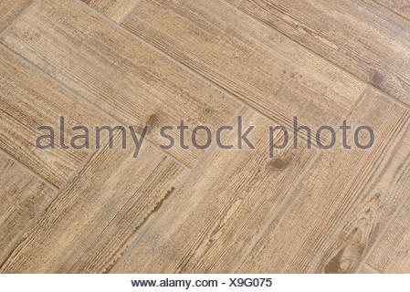 Legno piastrella ceramica texture foto immagine stock