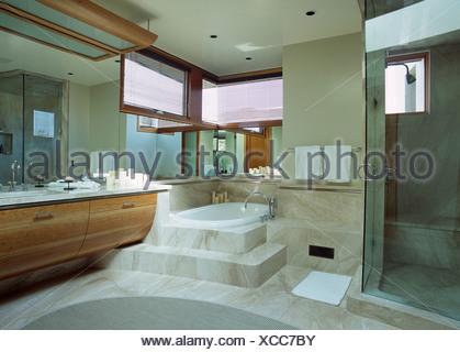 Vasca Da Bagno Con Gradini : Vasche da bagno di piccole dimensioni