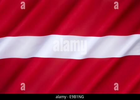 bandeira da letónia foto imagem de stock 67269638 alamy