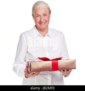 Sexo faz bem para as mulheres idosas Já para os